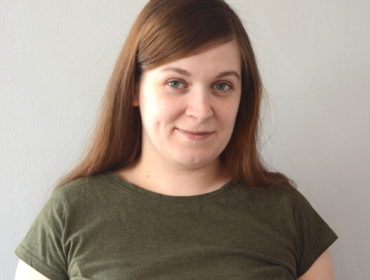 DSC 0219 370x280 - Małgorzata Kalbarczyk-Leonczuk