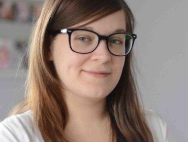 Małgorzata 2 370x280 - Małgorzata Kalbarczyk-Leonczuk