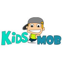 kidsmob