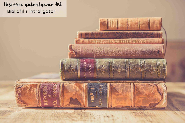 VF obrazek 11 1170x780 - Historia autentyczna #2: Jak zostać bibliofilem i zarabiać pieniądze na pasji?
