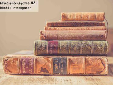 VF obrazek 11 370x280 - Historia autentyczna #2: Jak zostać bibliofilem i zarabiać pieniądze na pasji?