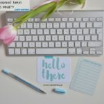 Tekst omnie – jak go napisać? 11 wskazówek