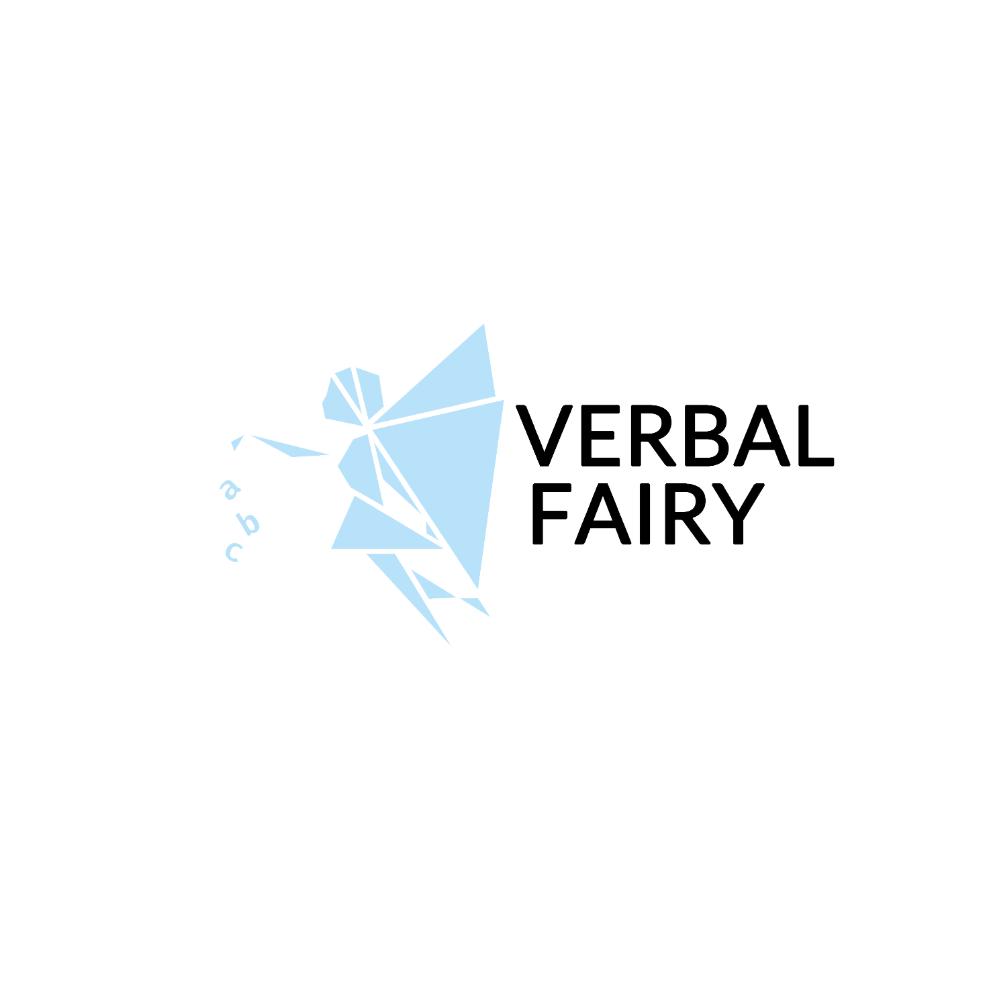 Verbal Fairy – wróżę słowom przyszłość