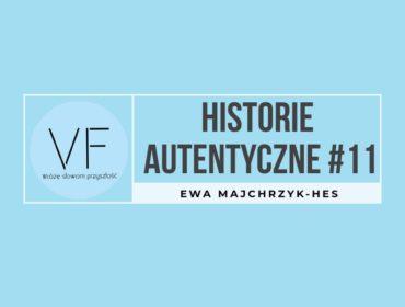 Historia autentyczna #11