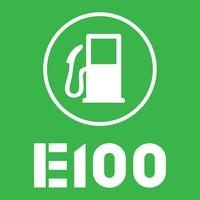 E100  - Firma Verbal Fairy