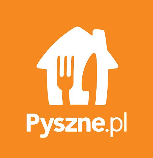 Logo Pyszne - Firma Verbal Fairy