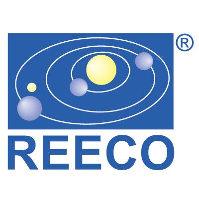 Reeco - Firma Verbal Fairy